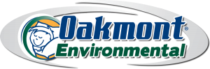 Oakmont Environmental, nj pest control, pest control nj, pest control service nj, mosquito bites, how to get rid of mosquitoes nj, tick bites, tick pictures, nj ticks, flea bites, get rid of fleas, get rid of carpet beetles, get rid of bed bugs, zika virus, get rid of weeds, get rid of ants