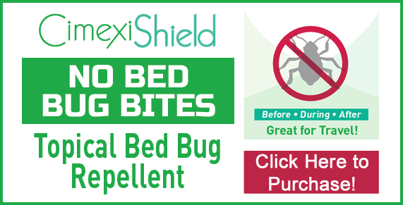 bed bug heat treatment NJ , bed bug heat treatment , RxBioLabs , CimexiShield , Bed Bug Spray , Bed Bug Off Spray , Bed Bug Repel Spray , Bed Bug Repellent